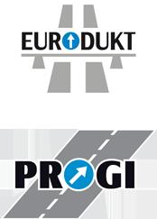 contact-logo-progi-eurodukt