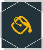 dzialalnosc-materialy-do-oznakowania-poziomego