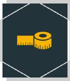 dzialalnosc-sprzedaz-materialow-odblaskowych