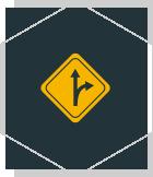 dzialalnosc-znaki-pionowe-poziome