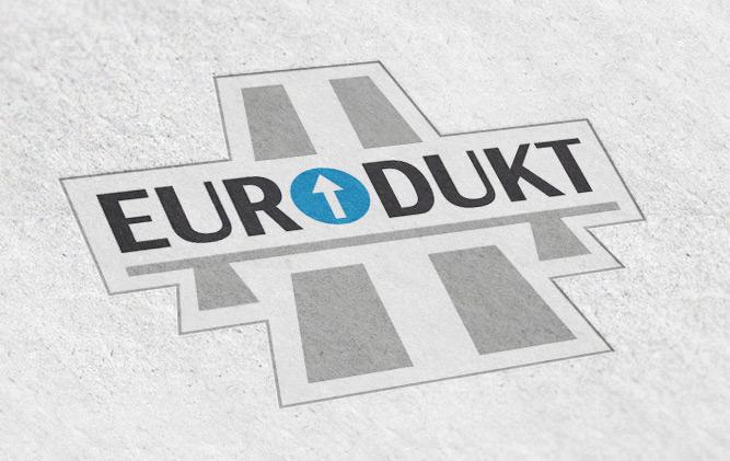 eurodukt-logo