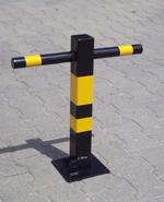 Blokada-parkingowa-ECO-2