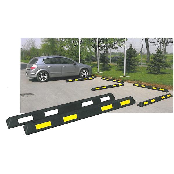 separator-parkingowy