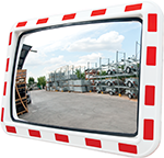 specchio esterni 3