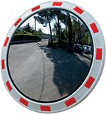 specchio esterni 7
